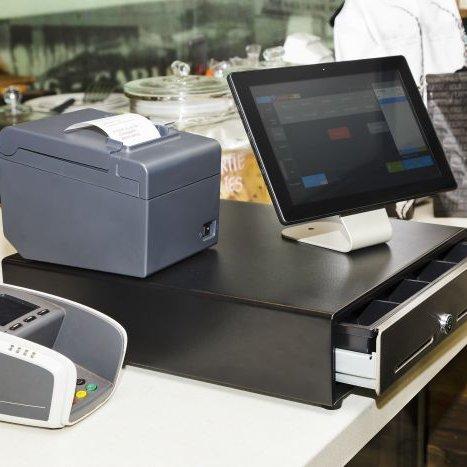 Los sistemas de TPV o Terminal de Punto de Venta (POS, Point of Sales System):  Una herramienta indispensable para la gestión de establecimientos de HORECA, pero ninguna panacea en inventarios.